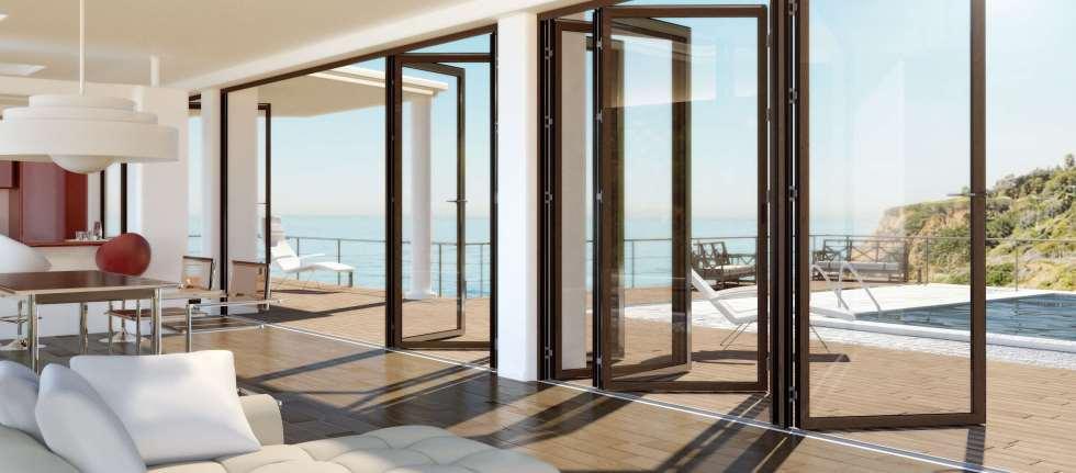 Serramenti roma serramenti in alluminio roma sicur infissi - Serramenti per finestre ...