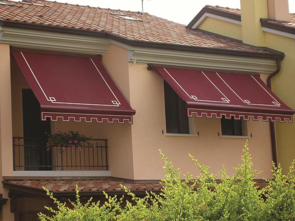 Tende da sole roma tende da sole par tempotest roma - Tende parasole per finestre ...