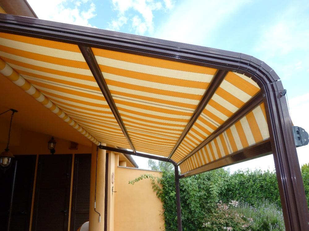Tende da sole roma tende da sole par tempotest roma - Tende bambu per esterno ...